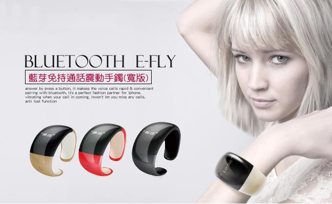 E-FLY-8