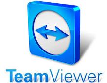 最新版TeamViewer – 透過網際網路自由進行遠端存取與遠端桌面共用
