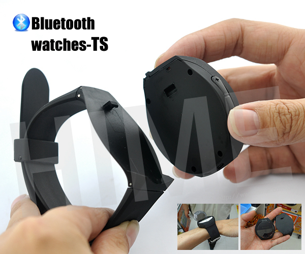 bluetooth watches TS-29