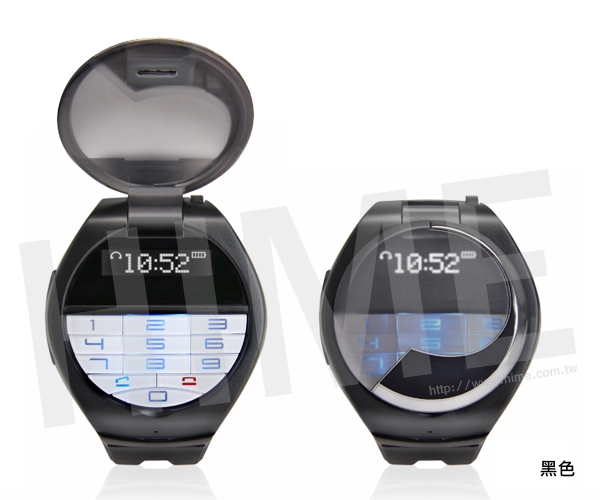 bluetooth watches TS-30