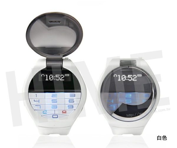 bluetooth watches TS-31