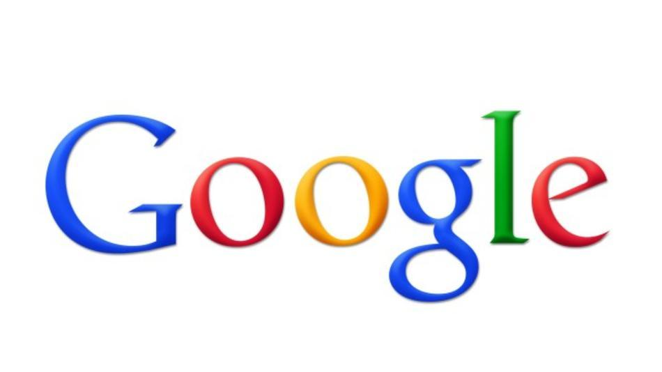 logo google astro 1