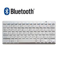 TYBK超薄第二代多功能藍芽鍵盤三合一選單全支援(apple/android/windows)