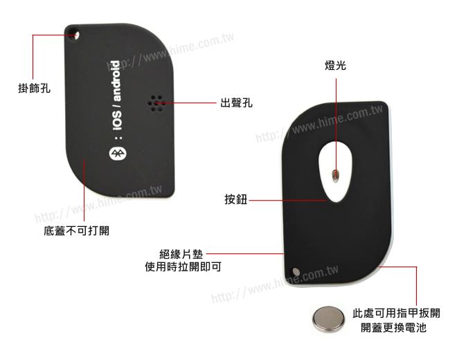 OS110-3
