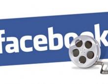 FB影片下載方式-最簡單方式 123步驟搞定